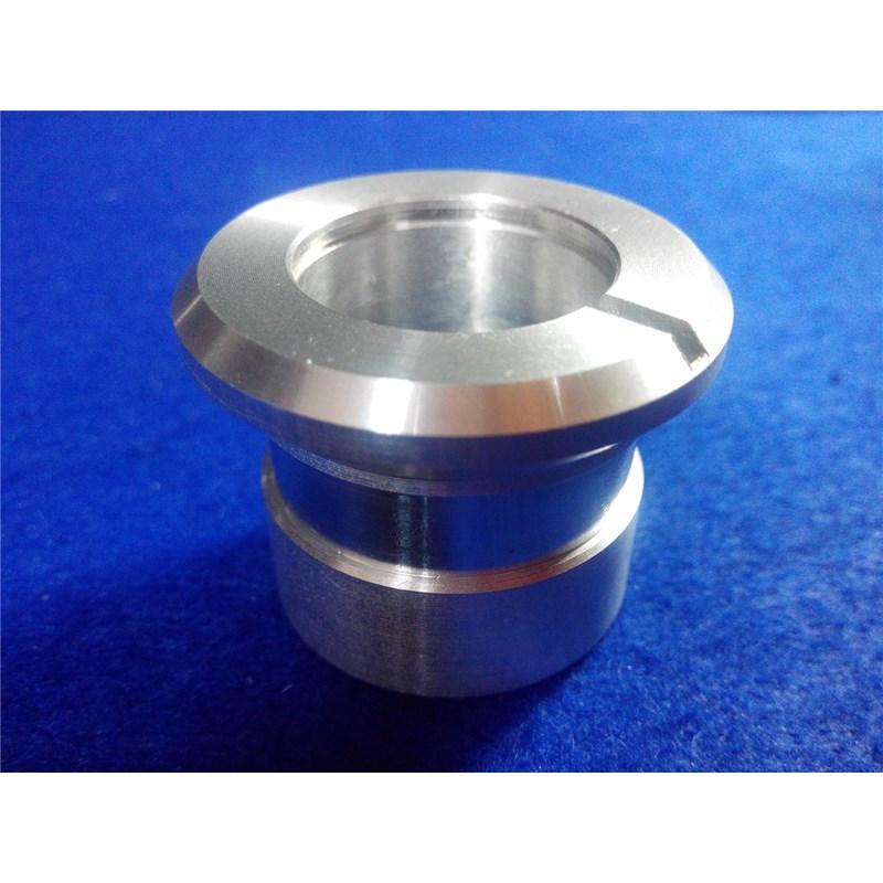 Aluminio 6026A