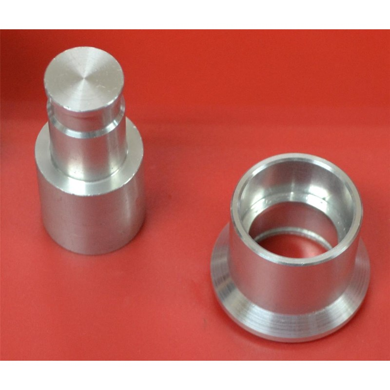 Aluminio 6026