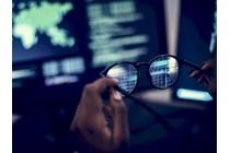 Premio a las Buenas Prácticas en privacidad y protección de datos personales para la adecuación al RGPD y LOPDGDD