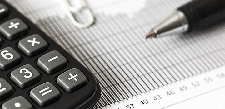 Beneficios de las auditorías de cuentas anuales