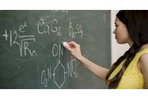 Igualdad: Avalada la variable de género para seleccionar departamentos donde crear nuevas plazas de cátedra