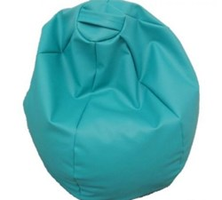 Pouff Pera Azul| 273 / 275