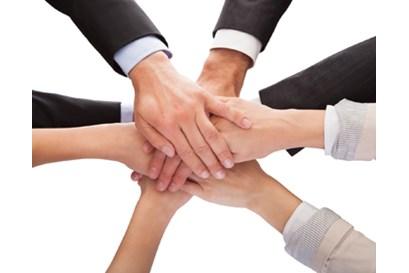 Consolidación Contable: Grupo de Empresas