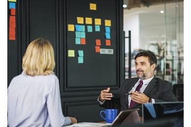 Contratos de compraventa: la importancia de una revisión externa