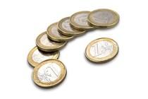 Anulación de las liquidaciones realizadas por la AEAT de las que resulte una deuda pendiente inferior a 3 euros