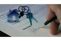 El Congreso aprueba la Ley reguladora de los contratos de crédito inmobiliario