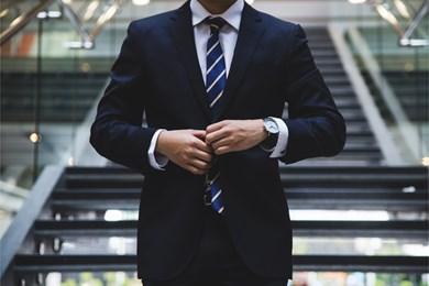Conseguir más clientes siendo abogado: te lo contamos