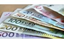 Tratamiento fiscal de la indemnización por prejubilación fraccionada en el ámbito de un despido colectivo