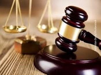 La CNMC sanciona a nueve colegios de abogados