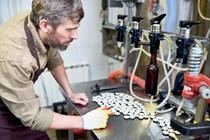 Obligación de llevanza de la contabilidad de los productos objeto de los Impuestos Especiales de Fabricación