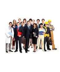 Cambio base cotización Trabajadores Autónomos