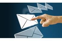 El TC entiende que no genera indefensión la omisión de avisos de puesta a disposición de notificaciones a través de LEXNET