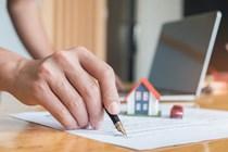 Publicada la Ley de los contratos de crédito inmobiliario