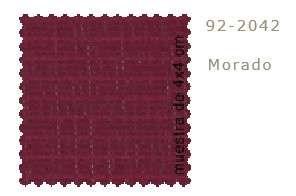 92-2042 Morado