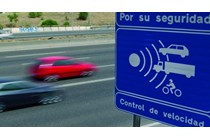 La DGT no aplica correctamente los márgenes de error de los radares según un Juzgado de lo Contencioso Administrativo.