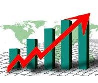 Encuesta de Población Activa (EPA): Tercer Trimestre