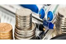 Publicado el extracto de la convocatoria de subvenciones para la financiación de programas de formación de ámbito estatal.