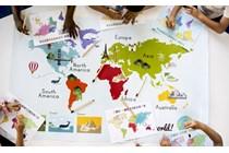 Publicado el Reglamento de Adopción internacional