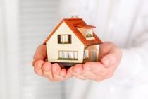 El cónyuge del deudor no puede oponerse a la diligencia de embargo de la vivienda habitual