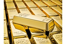 La venta de oro de un particular a un profesional del sector está sujeta al Impuesto de Transmisiones Patrimoniales