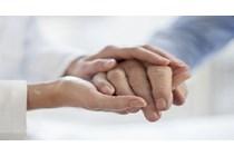 Novedades en la protección social de los cuidadores no profesionales