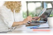 Convenio con el CGGAE para la presentación electrónica en autorizaciones de residencia relacionadas con la movilidad internacional