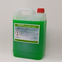 Producto Químicos