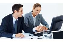 Registradores de la propiedad y despachos de técnicos tributarios y asesores fiscales actualizan su convenio estatal