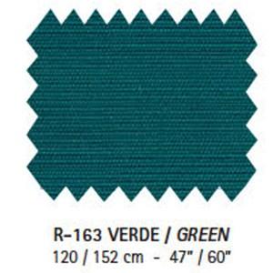 R-163 Verde