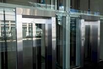 El TS declara la abusividad de un contrato de mantenimiento de ascensores
