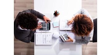 Emitir facturas: precauciones que debes tomar según la Ley