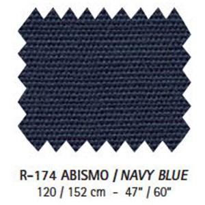 R-174 Abismo