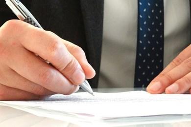 Delito fiscal: consejos a tener en cuenta si te imputan
