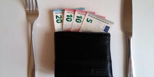 Aprobada la subida del salario mínimo interprofesional (SMI).
