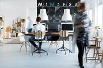Deducibilidad de los gastos derivados del uso de un espacio de coworking entre profesionales