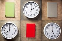 El TSJCL considera que la omisión de registro de jornada genera la presunción de existencia de jornada a tiempo completo.