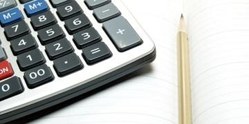 ¿Cuáles son las exigencias contables según la ley?