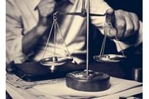 Actividades que puede realizar un abogado dado el alta en el epígrafe 731 del IAE