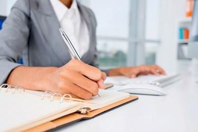 Tratamiento contable de la cuenta de resultados si hay beneficios
