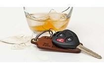 El Supremo aplica la atenuante de embriaguez al conductor causante de un accidente de tráfico con resultado de muerte