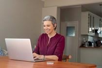 Jubilación parcial con concentración de jornada: Según la AN la IT no da lugar a la prórroga del periodo efectivo de servicios