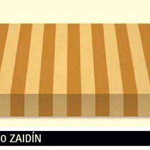 R-630 Zaidín