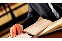 El Poder Judicial renueva con el Consejo General de Graduados Sociales su colaboración en materia de formación en la jurisdicción social