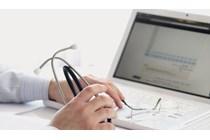 Publicada la actualización de la cartera de servicios comunes del Sistema Nacional de Salud