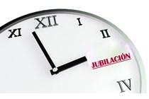 Untrabajador jubilado anticipadamente puede ser readmitido en caso de despido improcedente.