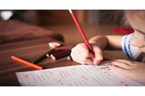 La AEAT recuerda que el modelo 233 solo deben presentarlos las guarderías o centros de educación infantil.