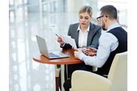 5 razones para cambiarte de asesoría