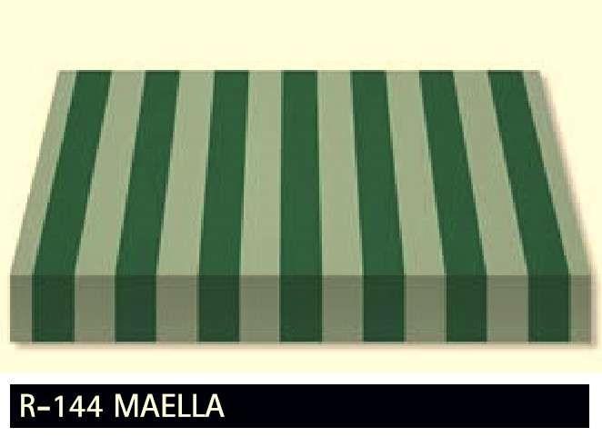 R-144 Maella