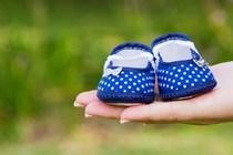 Instrucción sobre régimen registral de la filiación de los nacidos mediante gestación por sustitución.