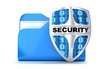 Publicadas las estrategias de Ciberseguridad, Protección Civil y Seguridad Aeroespacial de ámbito nacional